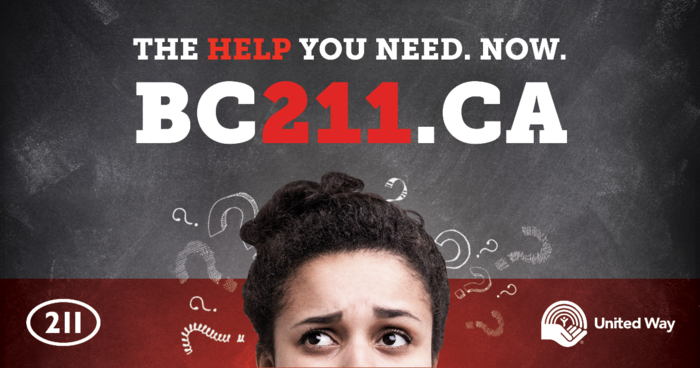 BC211
